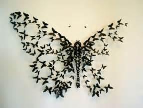 Dragonfly Bathroom Decor Butterfly Art