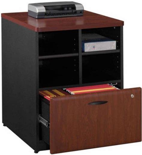 Printer Stand File Cabinet File Cabinet Printer Stand Bar Cabinet