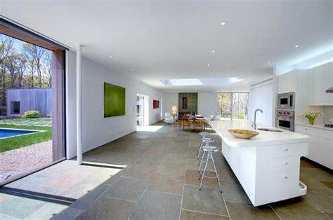 Interieur Maison Design by Interieur Maison Design Pres De New York Arkko