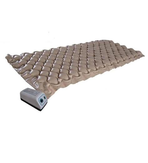 lifeline air bed bed sore prevention mattress buy at best price in india from