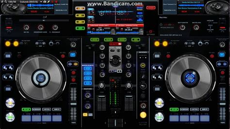 pioneer dj software free download full version 2012 skins virtual dj 8 2 pro infinity youtube