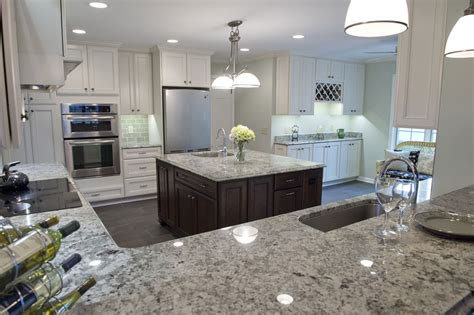 houzz kitchen island ideas houzz helping remodelers communicate and collaborate
