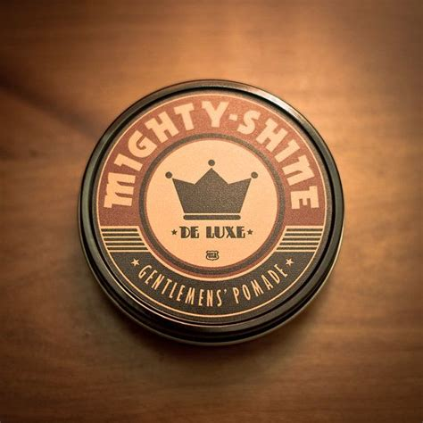 Pomade School 43 best images about pomade on hair dressing 50 hair and s grooming