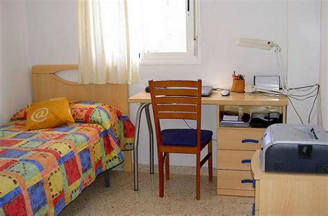 appartamenti per universitari annnci di affitto stanze e appartamenti per studenti