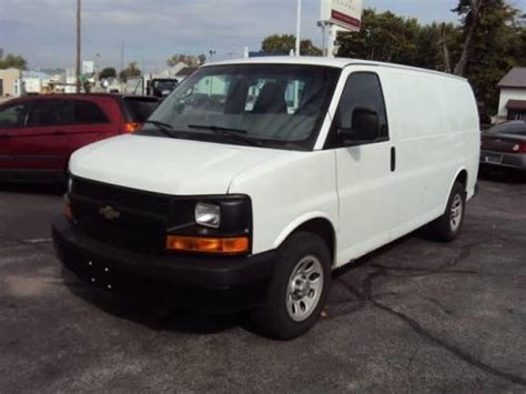 how it works cars 2011 chevrolet express 1500 parking system service manual how does cars work 2011 chevrolet express 1500 parental controls chevrolet
