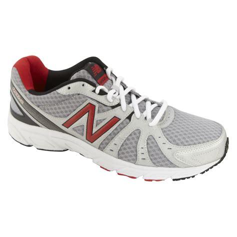 running shoes mn wing minnesota new balance s 450v2 running