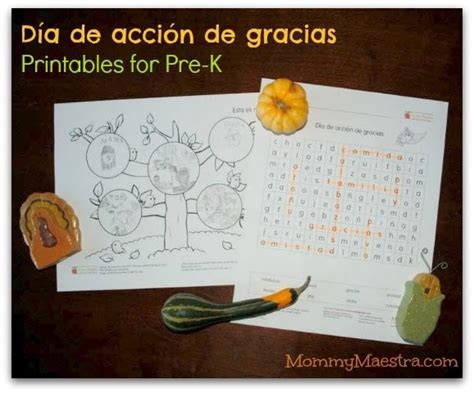 printable thanksgiving cards in spanish 1000 images about bilingual printables on pinterest