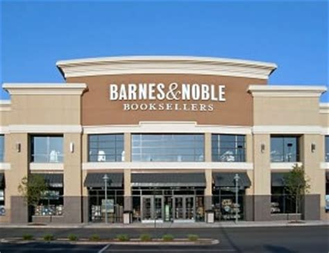 Barnes And Noble South b n store event locator