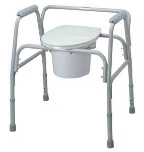 commode for bathroom bariatric commode