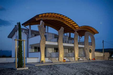 mini appartamenti a roma riconversione efficiente di un casale in mini appartamenti