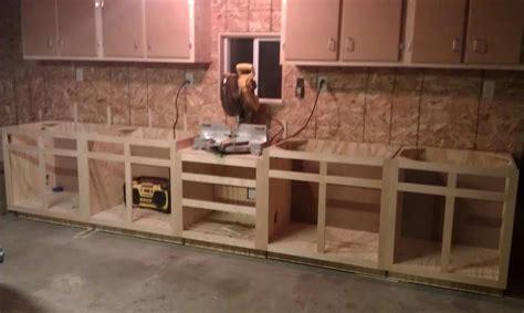 Kitchen Settle Bench Wood Work 201303