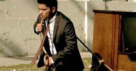 download mp3 bruno mars easy come easy go lirik lagu bruno mars grenade belajar semua hal tentang
