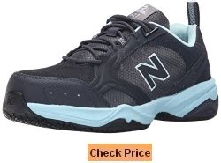most comfortable steel toe tennis shoes 8 most comfortable steel toe shoes and boots for women