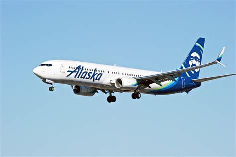 alaska airlines losing virgin america brand pymntscom