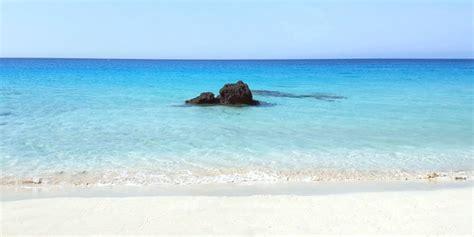 appartamenti elafonissi creta spiaggia di kedrodasos creta grecia