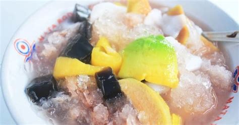 Vicenza Tempat Es Buah info travel jogja 3 tempat minum es buah nikmat di jogja
