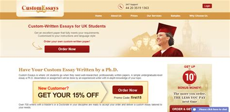 Top Term Paper Writer Websites For Masters by Ib Extended Essay Research Process Millbrook Library
