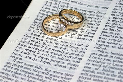 Bible Verses On Wedding Rings by Bible Verses For Wedding Rings Jewelry