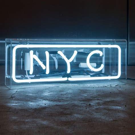 Design Neon Box | 23 best images about miami color scheme on pinterest