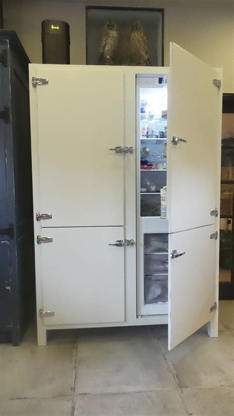 freestanding kitchen furniture cupboard units unfitted k c r