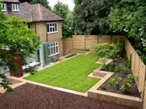 Design Your Own Green Home by Garden Design Training From The Garden Design Academy