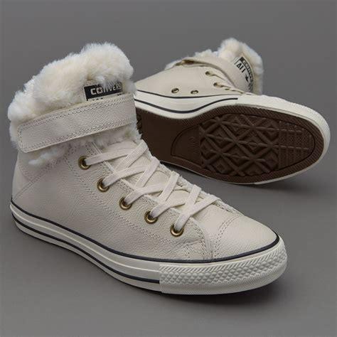 Sepatu Converse Wedges Original sepatu sneakers converse womens chuck all
