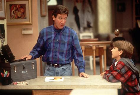 home tv shows home improvement home improvement tv show photo 33059073 fanpop