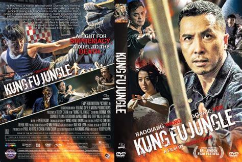 film india terbaik versi imdb english subtitle for kung fu killer 2014