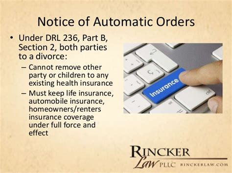 divorce under section 13 primer on new york matrimonial law