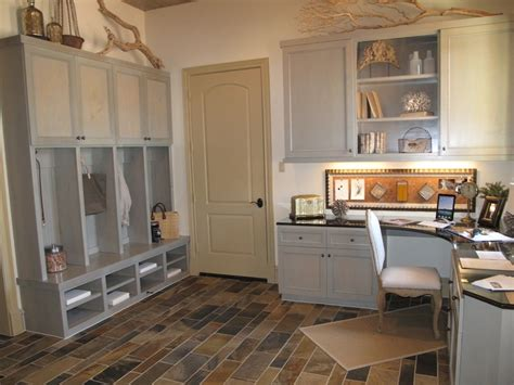 laundry office 153 best images about dual purpose rooms on pinterest