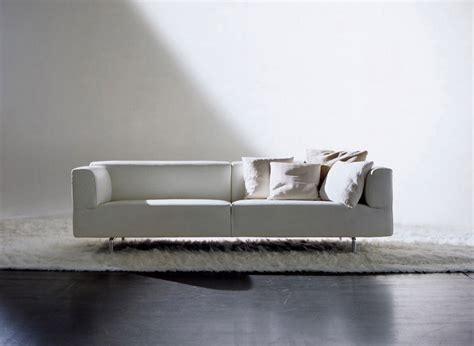 lade cassina kissen f 252 r sofa met cassina