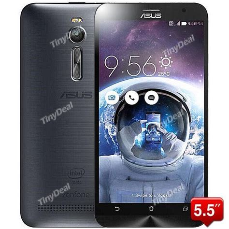 Fdt Silicon Asus Zenfone 2 Screen 55 Buy 1 Get 1 Free 1 asus zenfone 2 5 5 quot ips fhd intel z3560 android 5 0 4g phone 13mp 2gb ram 16gb