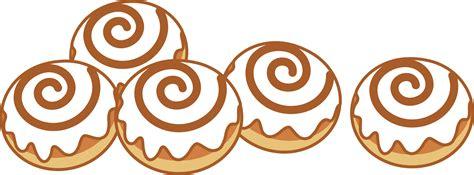 cartoon rolls pin vector bakery cartoon pelautscom cake on pinterest