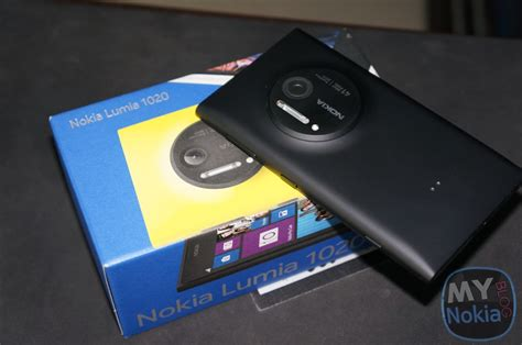 Casing Nokia 8250 Transparantulangbukan Fullset gallery nokia lumia 1020 unboxing wireless charging cover my nokia 200