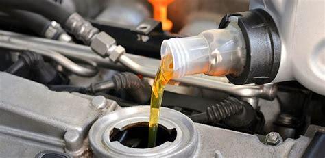 alerte temprature 308 gti consommation d huile les causes votre niveau d huile