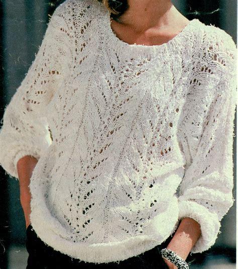 como hacer un sueter tejido a crochet como hacer un sueter calado tejido a crochet cardigan