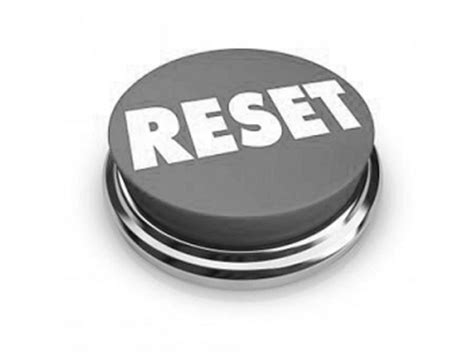 reset the system management controller on your mac when and how to reset mac smc system management