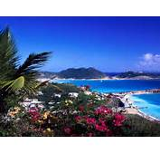 Saint Martin Cityguide  Your Travel Guide To