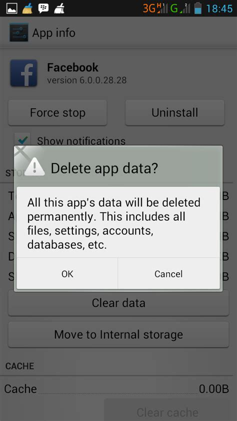 android storage space running out cara mengatasi quot storage space is running out quot pada gadget android teknopers