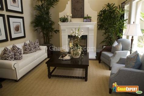 Organizing Living Room Furniture Organize Living Room Furniture Gharexpert