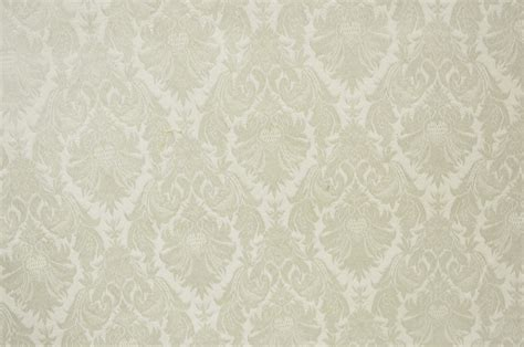 ivory background ivory vintage damask table overlays
