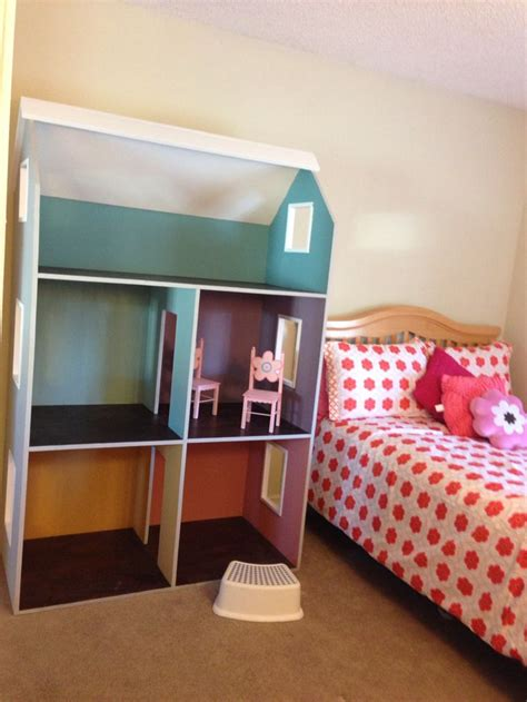 18 inch doll house furniture 1211 best ag 18 inch doll house furniture decor images on pinterest american girl dolls