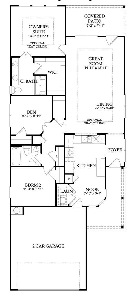 centex home floor plans centex floor plans 2006 floor matttroy