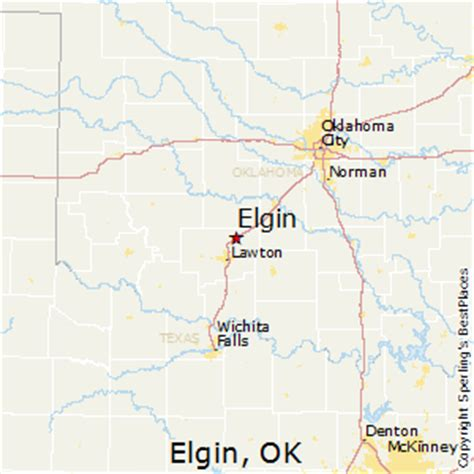 houses for rent in elgin ok best places to live in elgin oklahoma