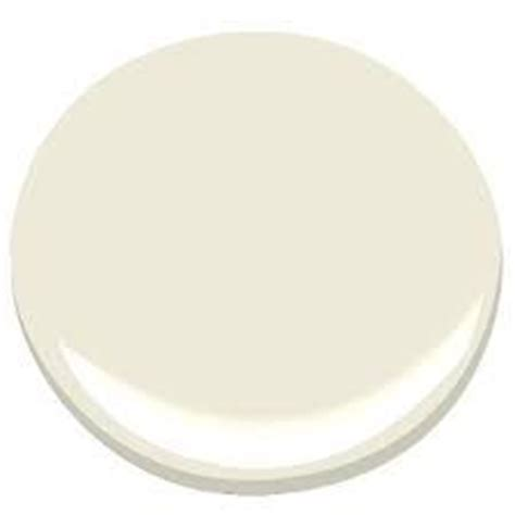 benjamin moore seashell 17 best images about color my world on pinterest