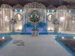 Wedding Decorations At Home by 17 Best Ideas About Wedding Reception At Home On Pinterest