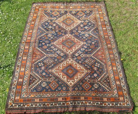 Rug Dealers Antiques Atlas Antique Kahkay Rug