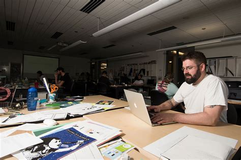 graphic design contest for high school students home news center seattle central college seattle