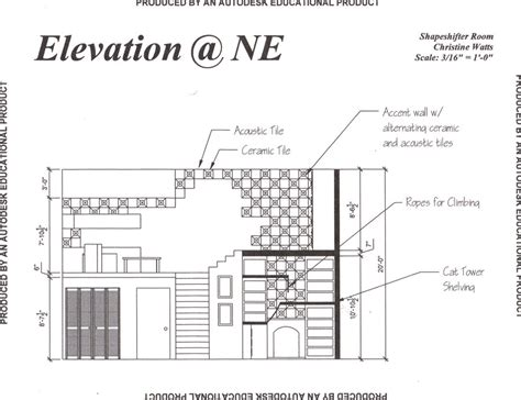 elevation church coloring book how to draw elevation