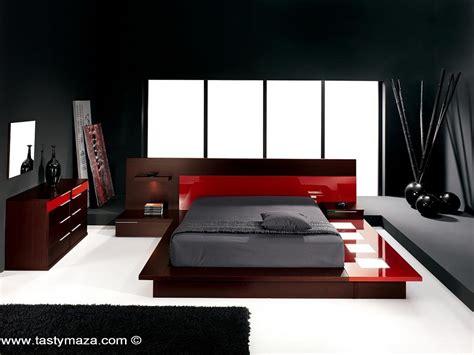 On Bad Room by Bad Room Design